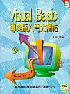 Visual Basic 專業版入門大補帖