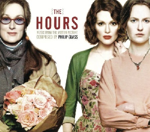 O.S.T / The Hours - Philip Glass