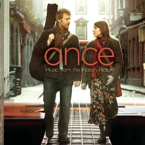 電影原聲帶 / 曾經。愛是唯一 (CD+DVD奧斯卡紀念版)(OST / Once (CD+DVD))