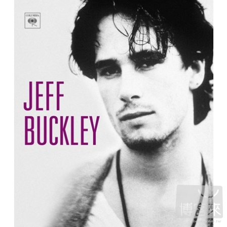 傑夫巴克利 / 音樂攝影特輯 (CD+DVD)(Jeff Buckley / Music & Photos (CD+DVD))