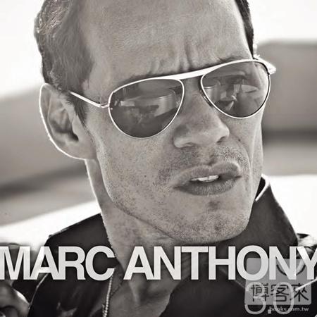 馬克安東尼 / 騷沙革命(Marc Anthony / 3.0)