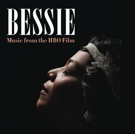電視電影原聲帶 / 藍調天后(Bessie (Music from the HBO? Film))