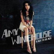 Amy Winehouse / Back To Black