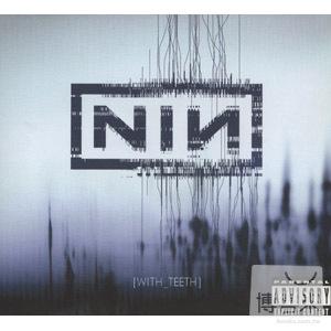 Nine Inch Nails / With Teeth [DualDisc]