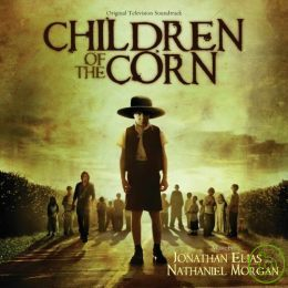 Original Television Soundtrack / Children Of The Corn