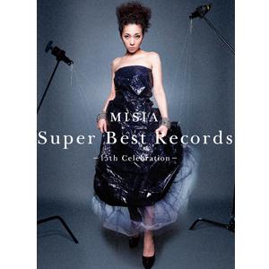 米希亞 / 15周年殿堂頂級精選集 3CD