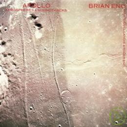 Brian Eno / Apollo