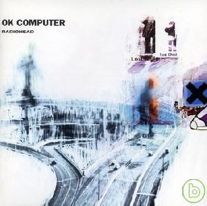 Radiohead / OK Computer (2CD+DVD)