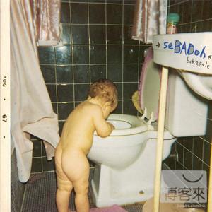 Sebadoh / Bakesale (2CD)