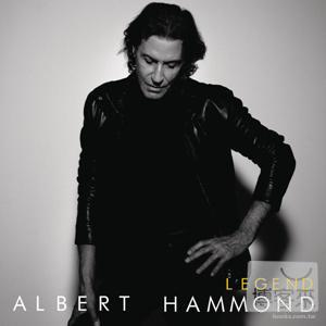 Albert Hammond / Legend (2CD)