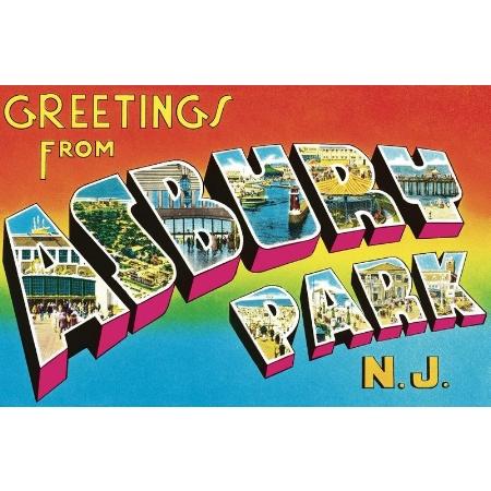 布魯斯史普林斯汀/ 來自艾斯柏利公園的祝福 (Re-masterd LP黑膠唱片)(Bruce Springsteen / Greetings From Asbury Park, N.J. (2014