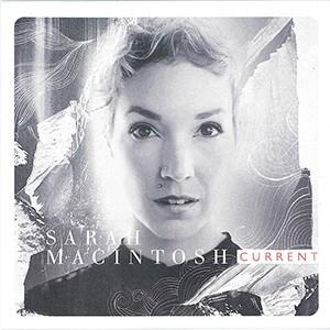 Sarah Macintosh / Current