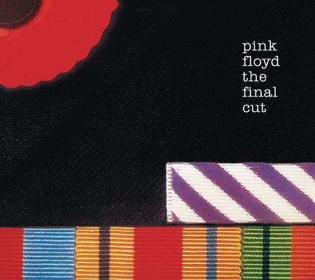 平克佛洛伊德 / 最後一幕 (2016)(Pink Floyd / The Final Cut (2016))
