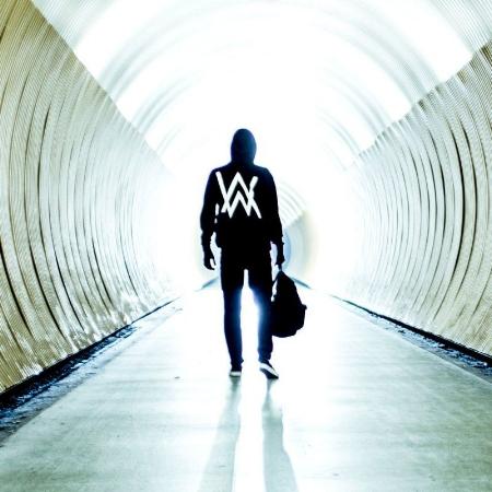 艾倫沃克 / 人間迷走 (7吋黑膠單曲)(Alan Walker / Faded (Vinyl))