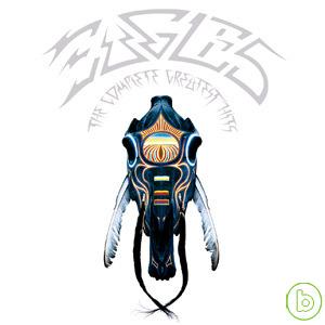 老鷹合唱團 / 老鷹合唱團跨越30典藏尊爵精選(2CD)(The Eagles / The Complete Greatest Hits (2CD))