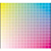 T.M.Revolution西川貴教  / 1兆- 10年單曲精選 (台壓雙CD)