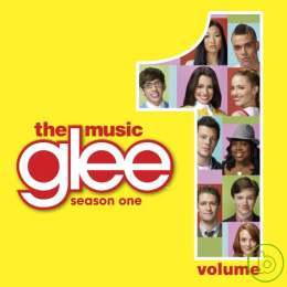 Glee Cast / Glee: The Music, Volume 1