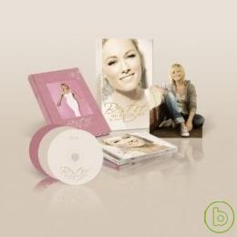 費莎 / 精選【限量盒裝3CD】 Helene Fischer / Best Of【限量盒裝3CD】