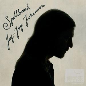Jay-Jay Johanson / Spellbound