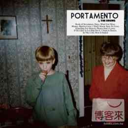 The Drums / Portamento