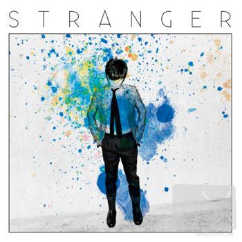 星野源 / STRANGER