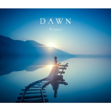 Aimer / DAWN