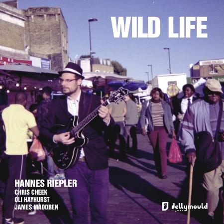 Hannes Riepler / WILD LIFE