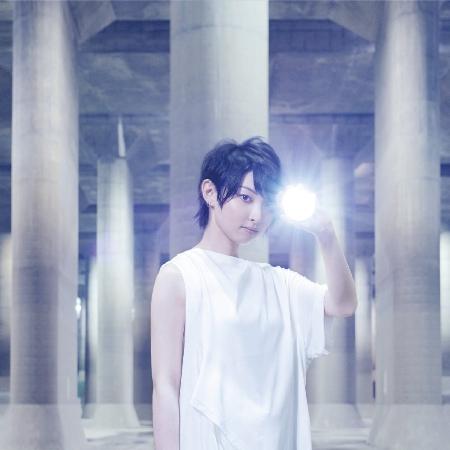 家入里歐 / WE (CD+DVD)