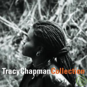 Tracy Chapman / Collection