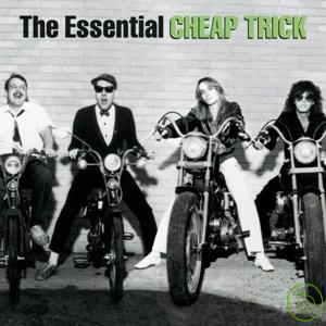 廉價把戲合唱團 / 世紀典藏 Cheap Trick / The Essential Cheap Trick