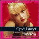 辛蒂露波 / 經典巨星極精選〈超值平價典藏版〉(Cyndi Lauper / Collections)