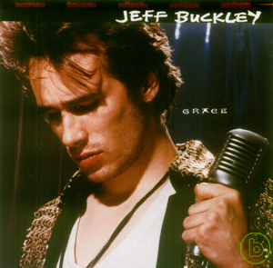 Jeff Buckley / Grace