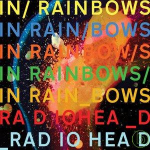 Radiohead / In Rainbows