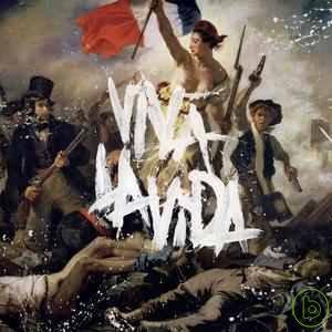 Coldplay / Viva La Vida