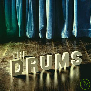 The Drums / The Drums