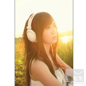 翁滋蔓 / Love me(CD+全彩寫真冊)