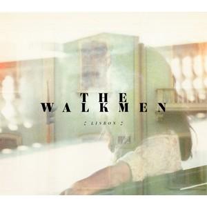 The Walkmen / Lisbon (2CD)