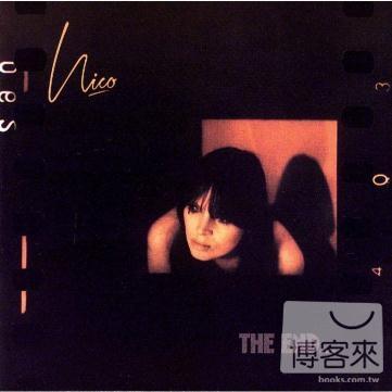 妮可/ 終幕【2CD經典名盤】(Nico / The End… [Deluxe Edition])
