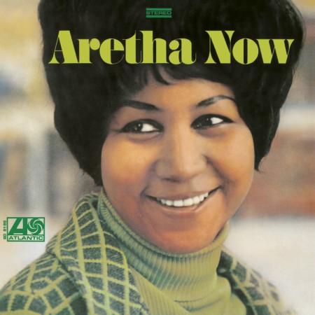 艾瑞莎富蘭克林 / 此時此刻(Aretha Franklin / Aretha Now)