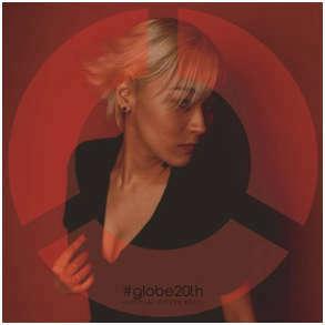 globe 地球樂團20週年 -SPECIAL COVER BEST- (2CD)