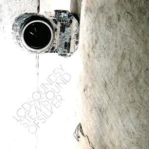 LCD Soundsystem / Sound Of Silver