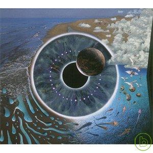 平克佛洛伊德 / 脈動-現場演唱實況 Pink Floyd / P.U.L.S.E.