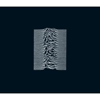 歡樂分隊 / 未知的喜悅 (雙CD珍藏盤)(Joy Division / Unknown Pleasure (2CD))