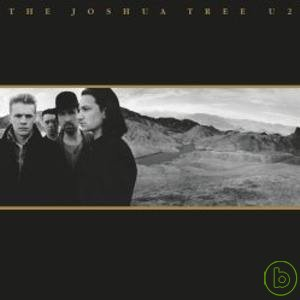 U2 / The Joshua Tree [Remastered]