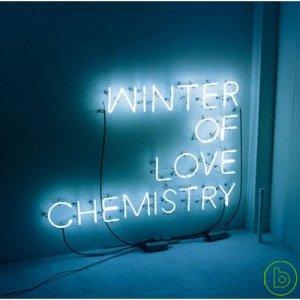 化學超男子 / 冬季戀歌