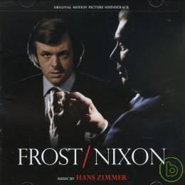 O.S.T / Frost Nixon