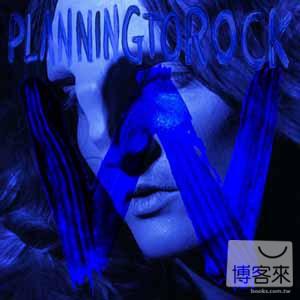Planningtorock 搖滾計畫 / W