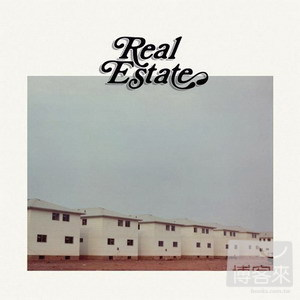 Real Estate / Days