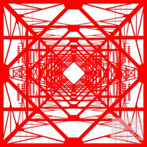 Goosander / Artificial Shoal