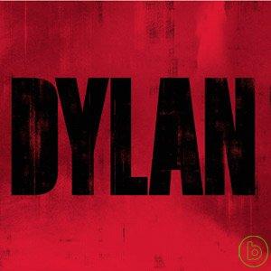 巴布狄倫 / 狄倫(2007超重量級精選單CD版) Bob Dylan / Dylan